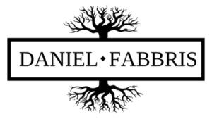 Daniel Fabbris/Teambuilding